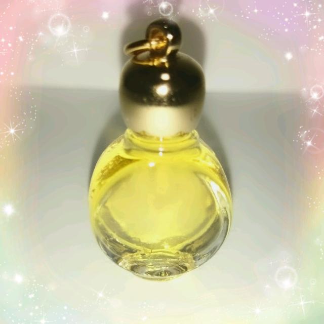 oil0015