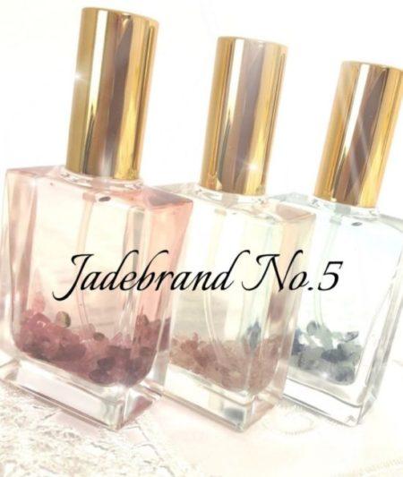jad009